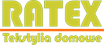 logo ratex